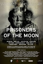 Movie Prisoners of the Moon ( 2019 )