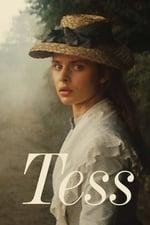 Movie Tess ( 1979 )