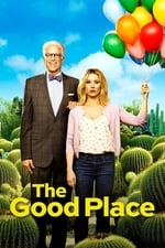 Movie The Good Place ( 2016 )