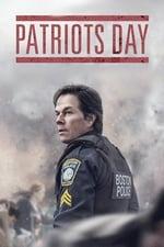 Movie Patriots Day ( 2016 )