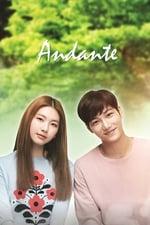Andante (2017)