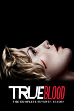 True Blood (2008) <small> : Season 7</small>