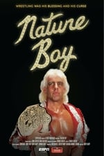 Movie Nature Boy ( 2017 )