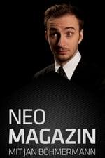 Neo Magazin Royale (2013)