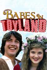 Movie Babes In Toyland ( 1987 )