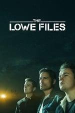 Movie The Lowe Files ( 2017 )