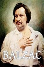 Movie Balzac ( 1951 )