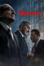 Movie The Irishman ( 2019 )