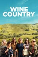 Movie Wine Country ( 2019 )