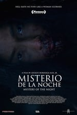 Movie Mystery of the Night ( 2019 )