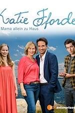 Movie Katie Fforde: Mama allein zu Haus ( 2018 )