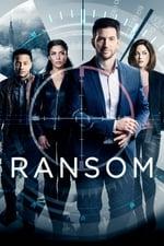 Ransom (2017)