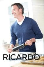 Movie Ricardo ( 2002 )