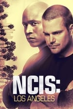 Movie NCIS: Los Angeles ( 2009 )