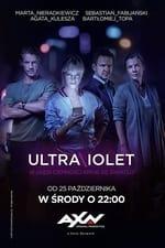 Movie Ultraviolet ( 2017 )