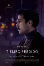 Movie Tiempo perdido ( 2019 )