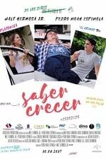 Movie Saber crecer ( 2017 )