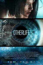 Movie OtherLife ( 2017 )