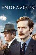 Endeavour (2012)