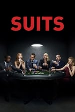 Movie Suits ( 2011 )