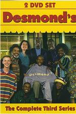 Desmond's (1989)