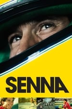 Movie Senna ( 2011 )