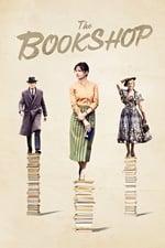 Movie The Bookshop ( 2017 )