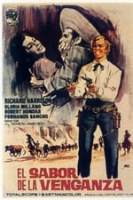 Movie El sabor de la venganza ( 1971 )
