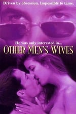 Movie Other Men's Wives ( 1996 )