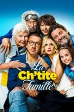 Movie Family Is Family ( 2018 )