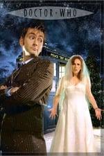 Movie Doctor Who: The Runaway Bride ( 2006 )