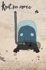 Movie The Mole at the Sea ( 2012 )