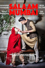 Movie Salaam Mumbai ( 2016 )