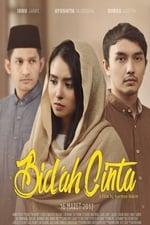 Movie Bid'ah Cinta ( 2017 )