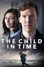 Movie The Child in Time ( 2018 )
