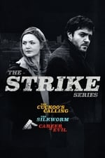 Strike (2017)
