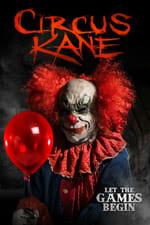Movie Circus Kane ( 2017 )