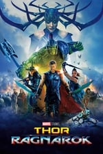 Movie Thor: Ragnarok ( 2017 )