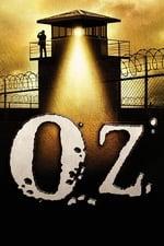 Movie Oz ( 1997 )