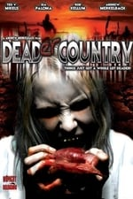 Movie Deader Country ( 2009 )