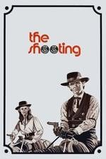 Movie The Shooting ( 1966 )