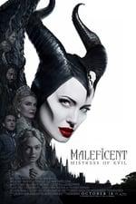 Movie Maleficent: Mistress of Evil ( 2019 )