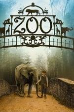 Movie Zoo (  )