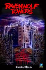 Movie Ravenwolf Towers (  )