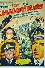 Movie Los caballeros del mar (Neutralidad) ( 1949 )
