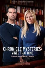 Movie Chronicle Mysteries: Vines that Bind ( 2019 )
