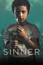 Movie The Sinner ( 2017 )