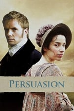Movie Persuasion ( 2008 )