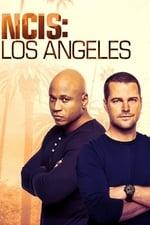 Movie NCIS: Los Angeles ( 2009 )