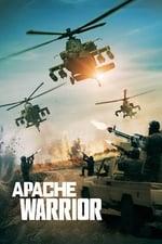 Movie Apache Warrior (2017)